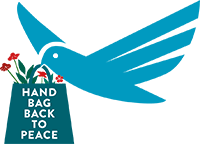 bag2peace